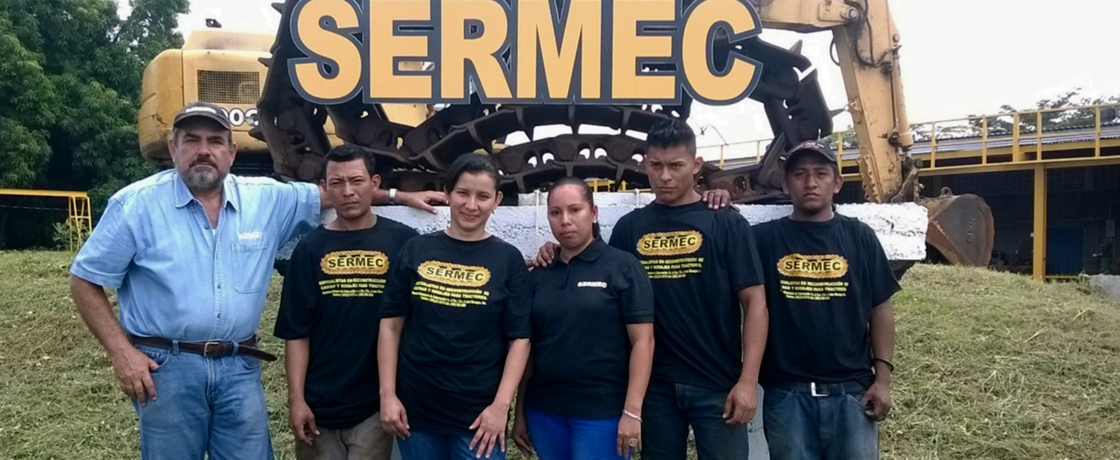 SERMEC-Team2
